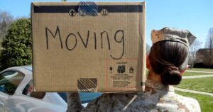 best-fit-movers-military-moving-military-movers