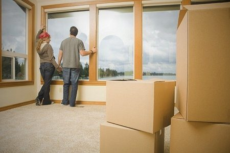 best-fit-movers-san-diego-apartment-movers-apartment-moving