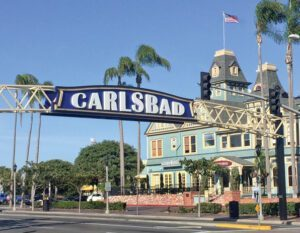 carlsbad movers, carlsbad moving company