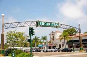 encinitas movers, encinitas moving company