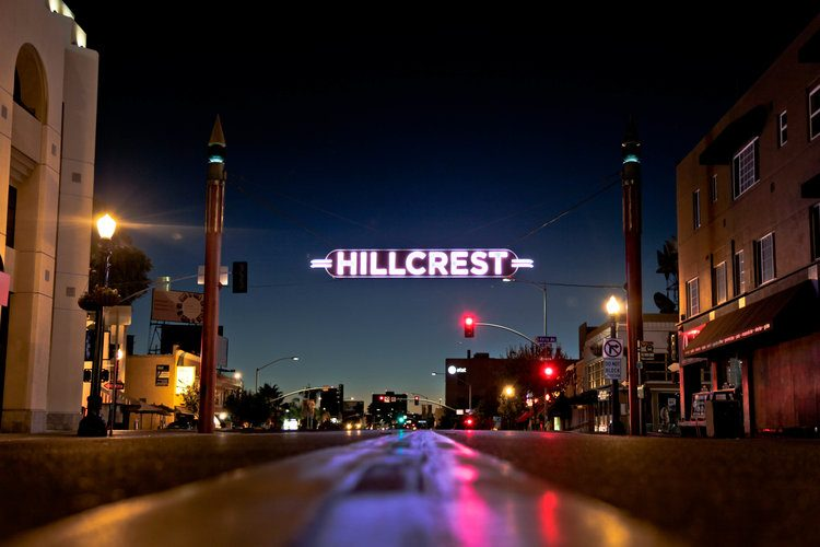 hillcrest movers, hillcrest moving company