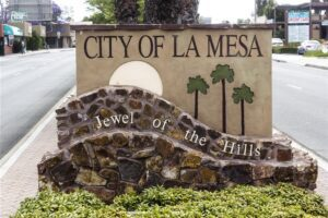 la mesa movers, la mesa moving company