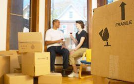 best fit movers moving services