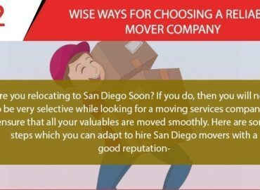 Moving Compan