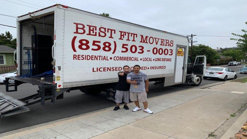Planning to Move? Here is How to Pick the Right Moving Company