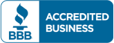 bbb accredited mover