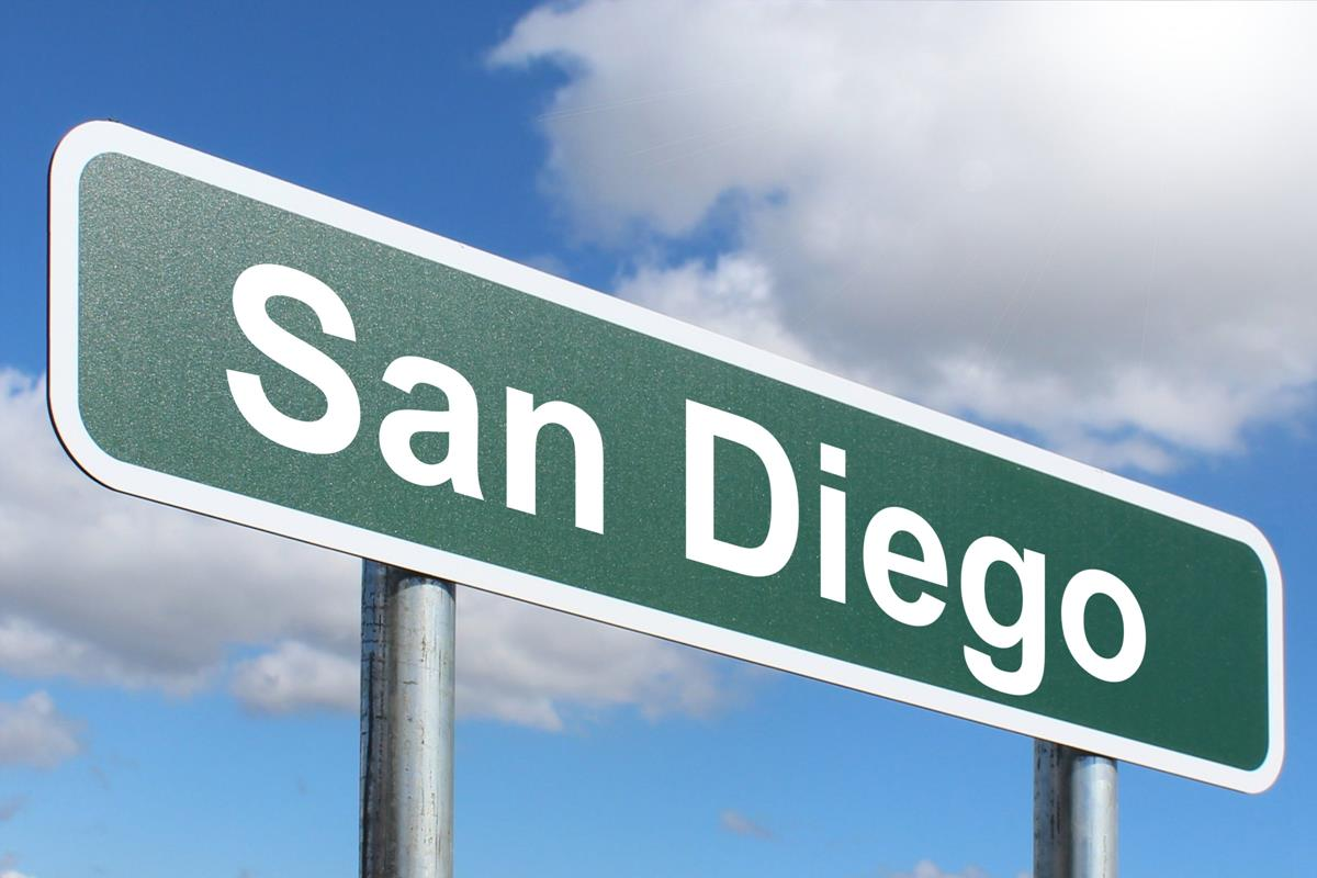 Best Places to Live in San Diego for Millennials in 2021