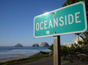 Oceanside, CA Movers
