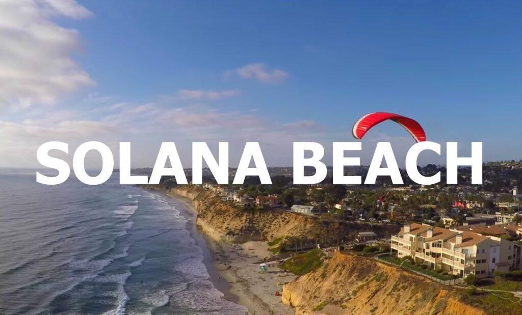Solana Beach Movers