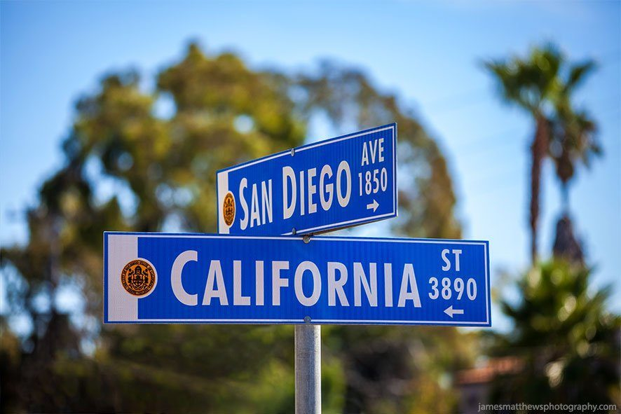 What Are the Best Neighborhoods to Live in San Diego?