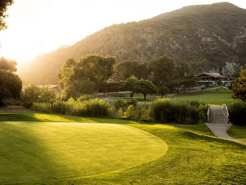 ben-brown-golf-course